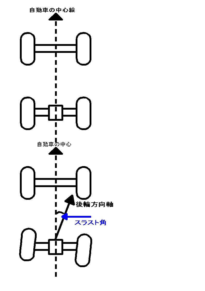 200812211624095804.jpg