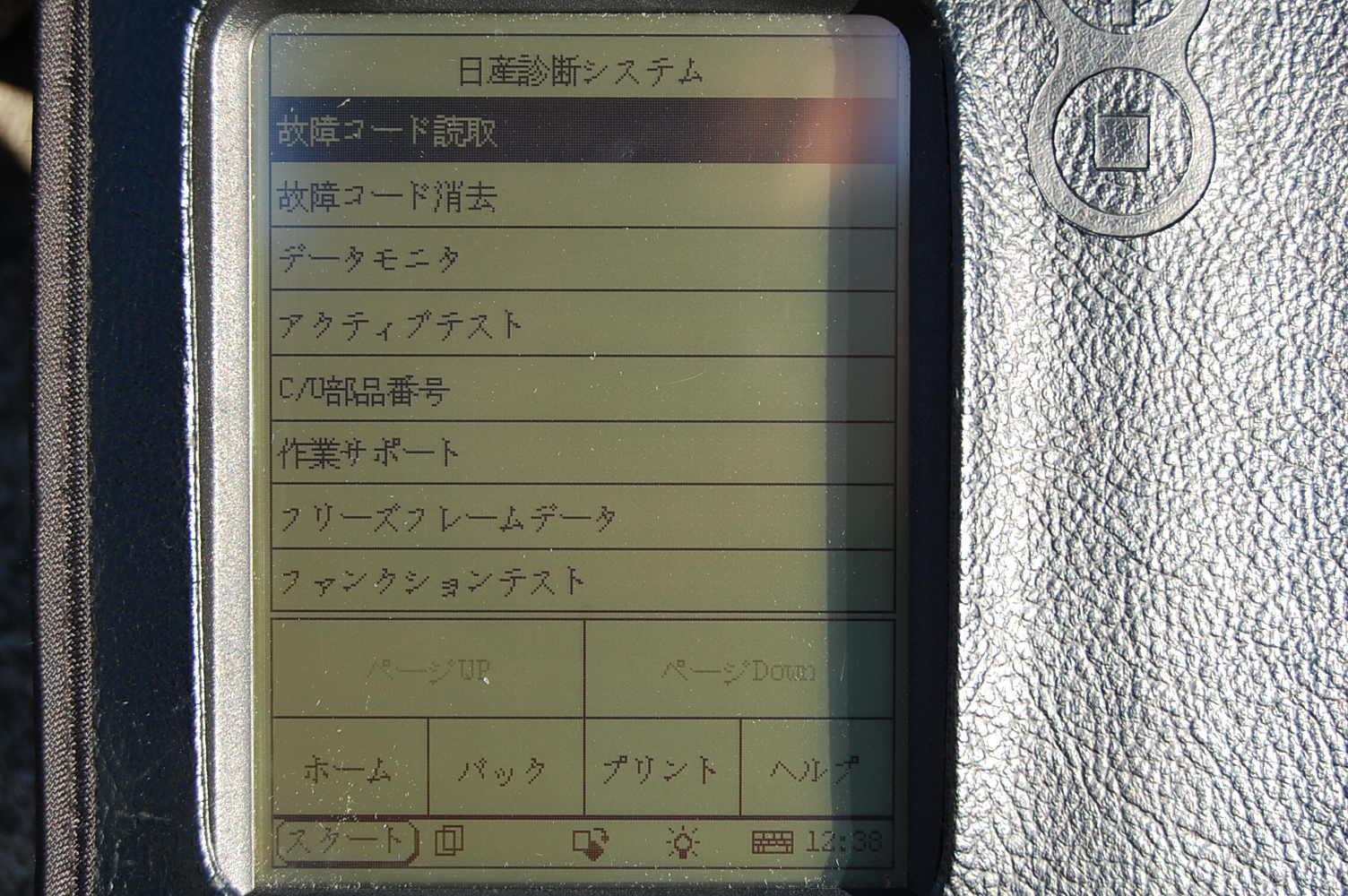 DSC_0002_2.jpg